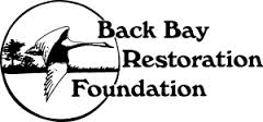 Back Bay Restoration